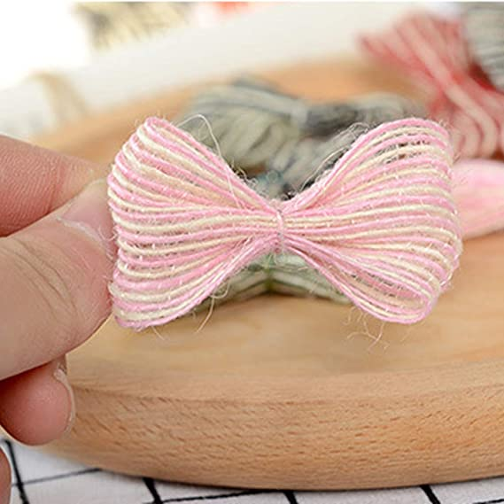 210m Raffia Ribbon for Gift Wrapping Kraft Raffia Paper Ribbon for Christmas Gift Packing AIEX Paper Ribbon 0.64cm Width Paper Twine for DIY Crafts