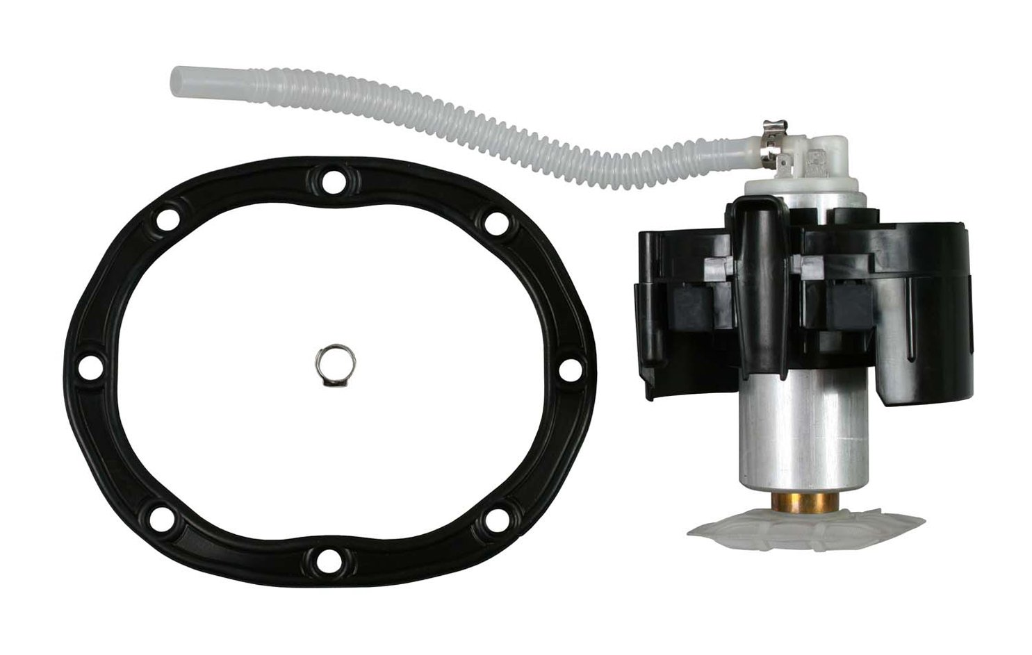 Airtex E8385 Electric Fuel Pump