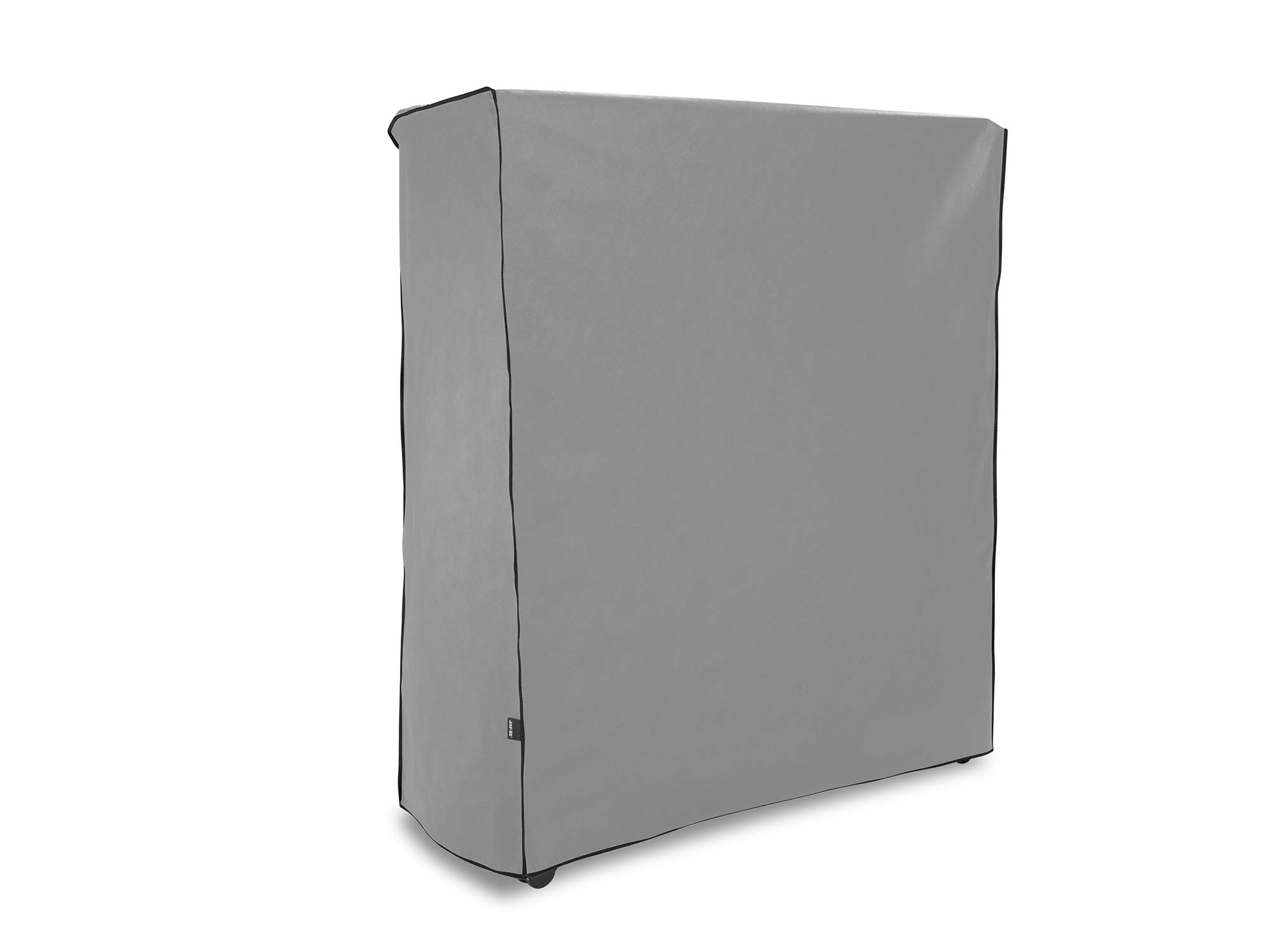 Jay-Be Folding Bed Storage Cover Exclusively for J-Bed