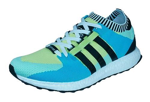 online store ce534 8bf94 adidas EQT Support Ultra P, Zapatillas para Hombre Amazon.es Zapatos y  complementos