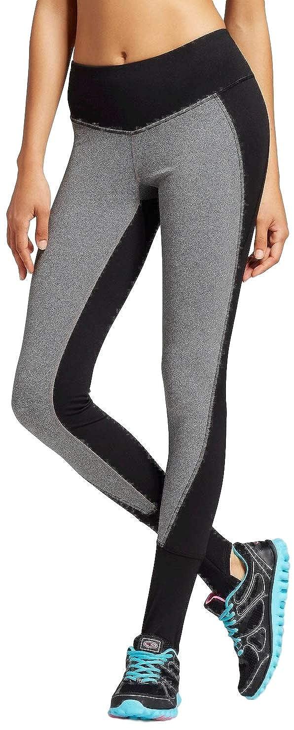 3d4346e00657 C9 Champion Womens Freedom Stirrup Leggings at Amazon Women s Clothing  store