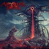 Obsolescence by Abysmal Dawn (2014-05-04)
