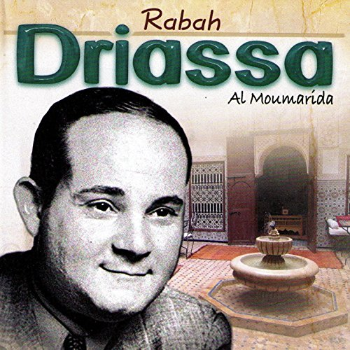 music mp3 rabah driassa