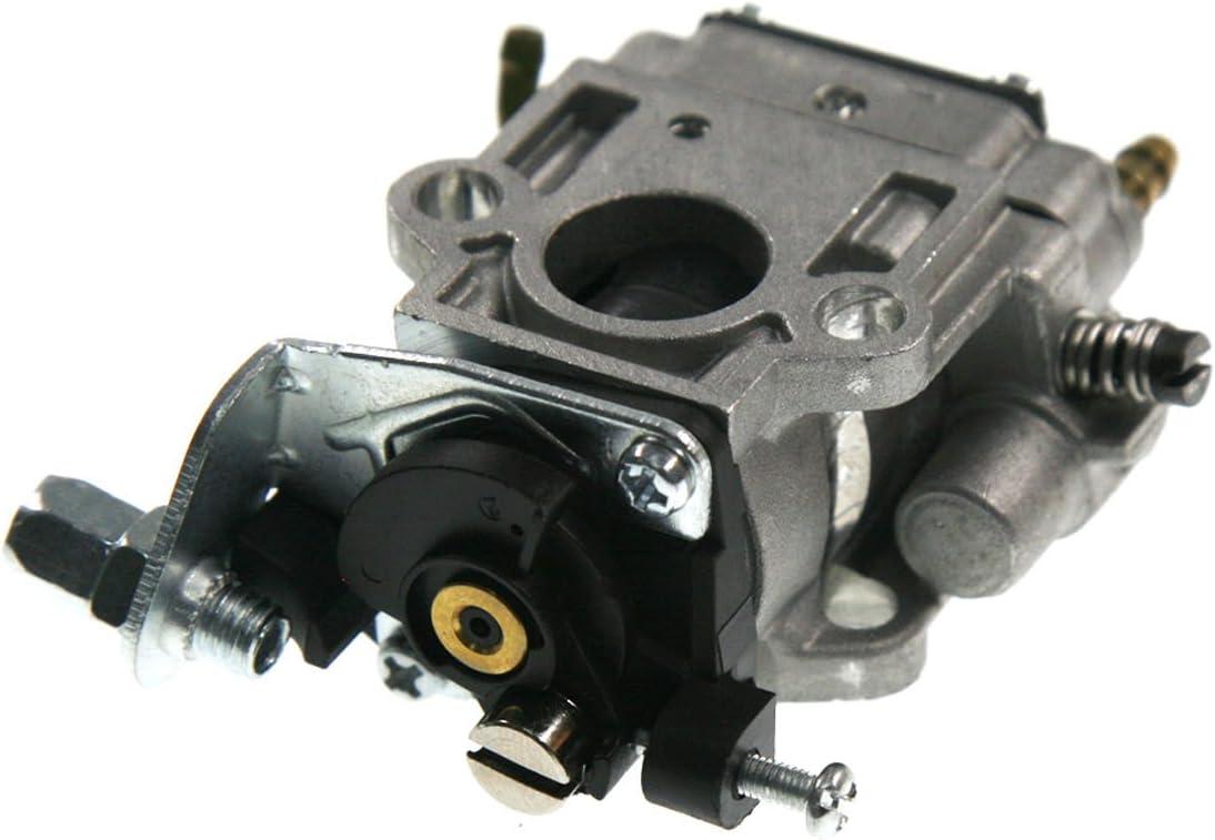 Ruichang WYK 406 Carburateur Echo A021001870 PB 770