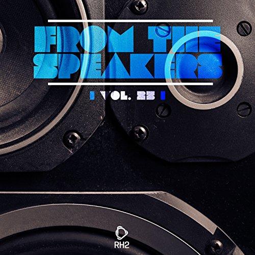 (Zenith (Original Mix))