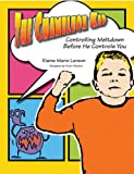 img - for The Chameleon Kid--Controlling Meltdown Before He Controls You book / textbook / text book