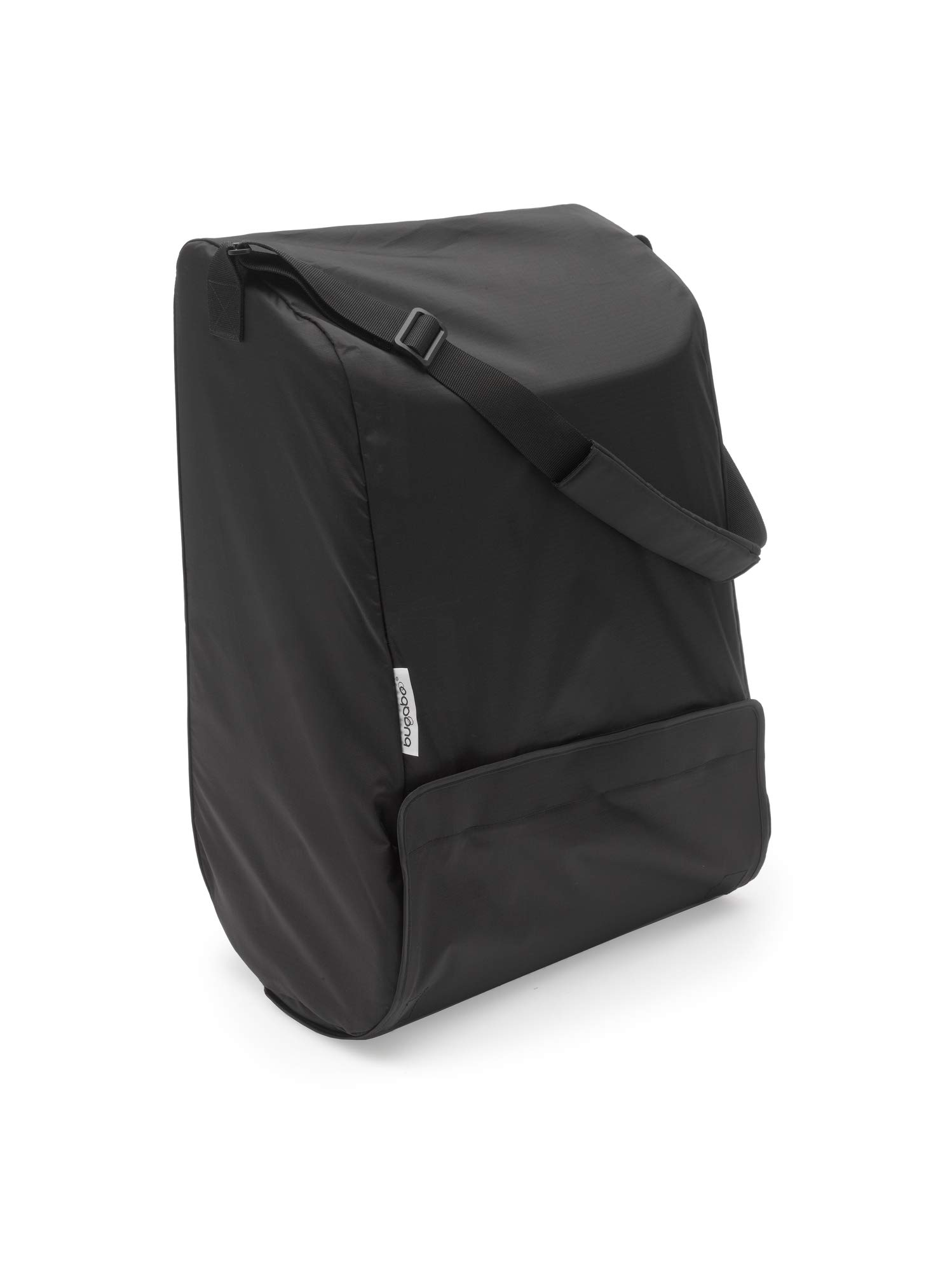 Bugaboo Ant Transport Bag by Bugaboo