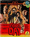 Father's Day [Blu-ray] [Import]