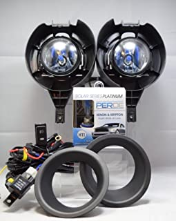 61AgMZRTffL._AC_UL320_SR254320_ amazon com 2000 2006 toyota tundra fog light clear lamp kit with 2016 nissan frontier fog light wiring harness at bakdesigns.co