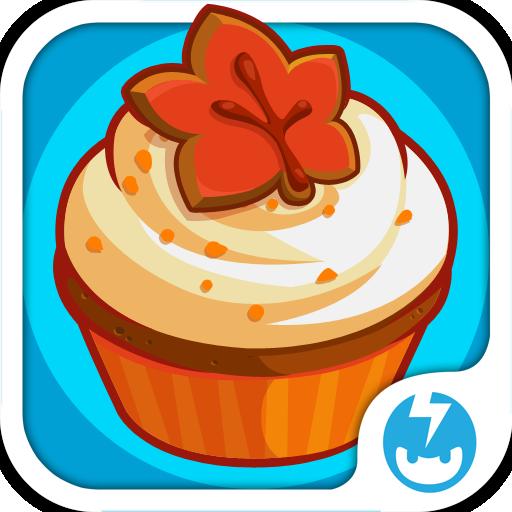 bakery story app - 4