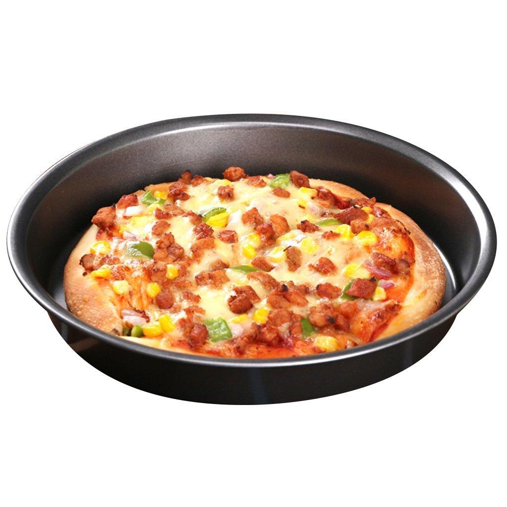 Bandeja para Bandeja de Pizza Herramienta para Horno ...