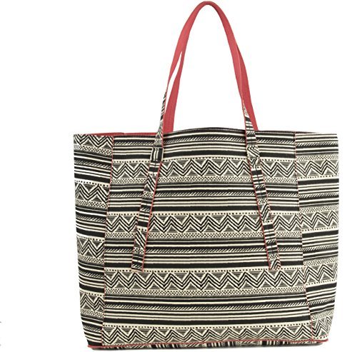 twig-and-arrow-riley-reversible-tote