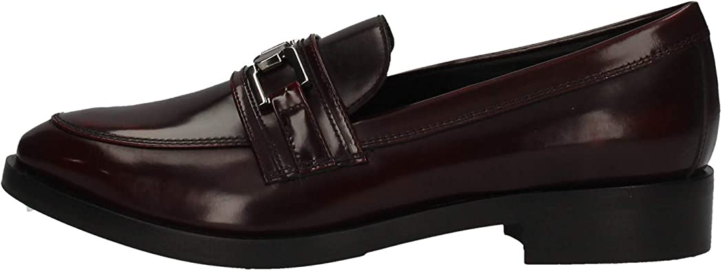 Escarpins Geox Donna Bejide E Escarpins Femme Chaussures