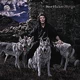 Wolflight (Mediabook CD+BluRay - Tirage Limité)