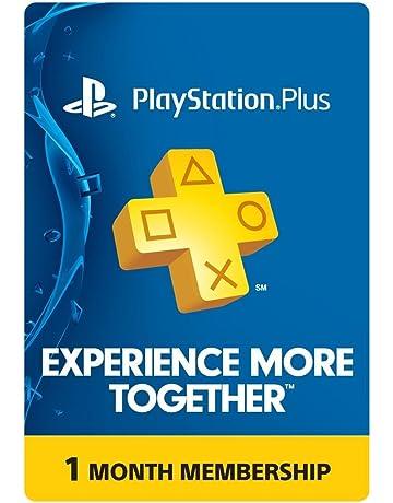 Amazon.com: PlayStation Vita (PS Vita)