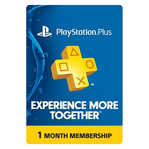 Psn Card 10 Amazon Com
