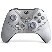 Control Inalámbrico Xbox One - Limited Edition - Gears 5