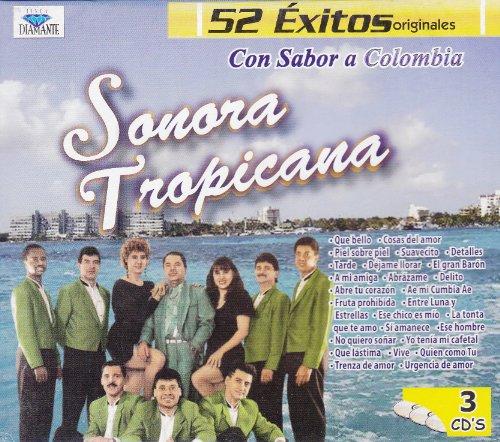 sonora-tropicana-52-exitos-originales-3cd