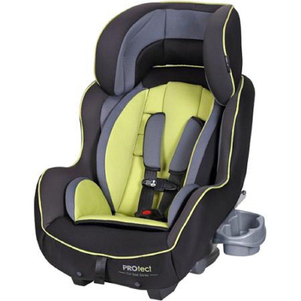 PROtect Sport Convertible Car Seat, Polaris, Unisex Baby Trend CV88498