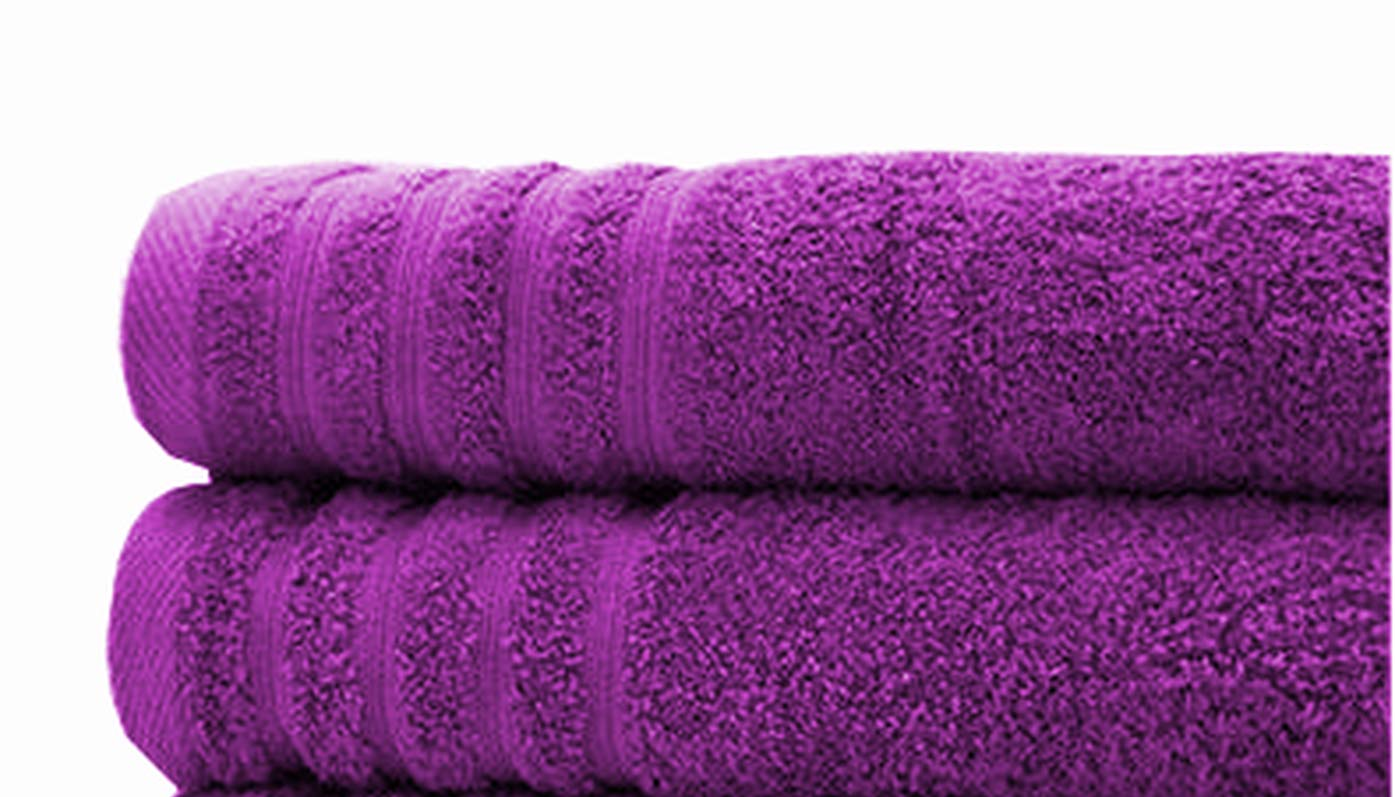Super Soft Large Size Extra Absorbent 100/% Pure Cotton Black A/&B Traders Bath Sheets Jumbo Towels Pack of 2