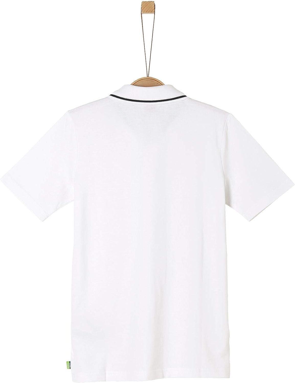 s.Oliver Polo Shirt Bambino