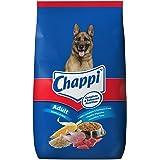 Chappi Adult Dog Food Chicken & Rice, 20 kg Pack