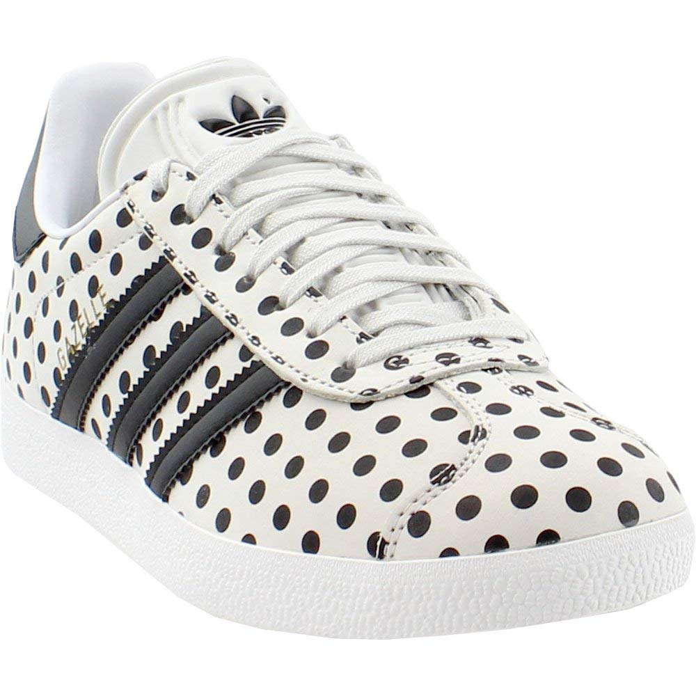 - Adidas Gazelle W - US 10W