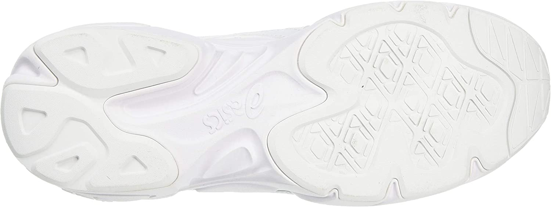 ASICS Gel-BND Chaussures de Volleyball Femme