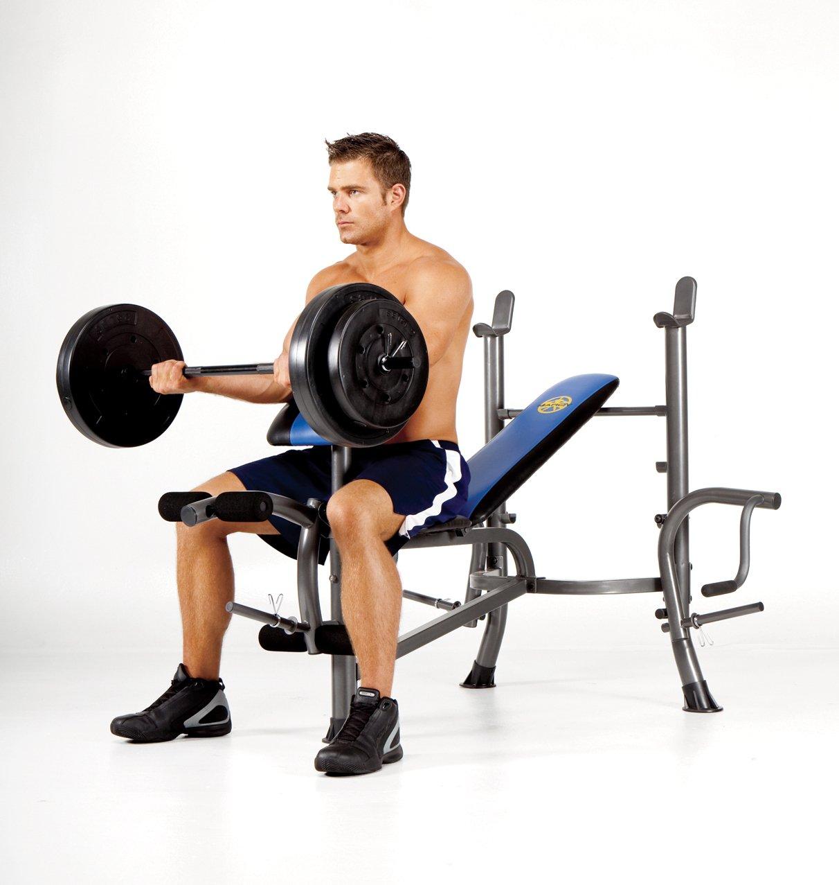 ip com standard strength walmart cap bench weight