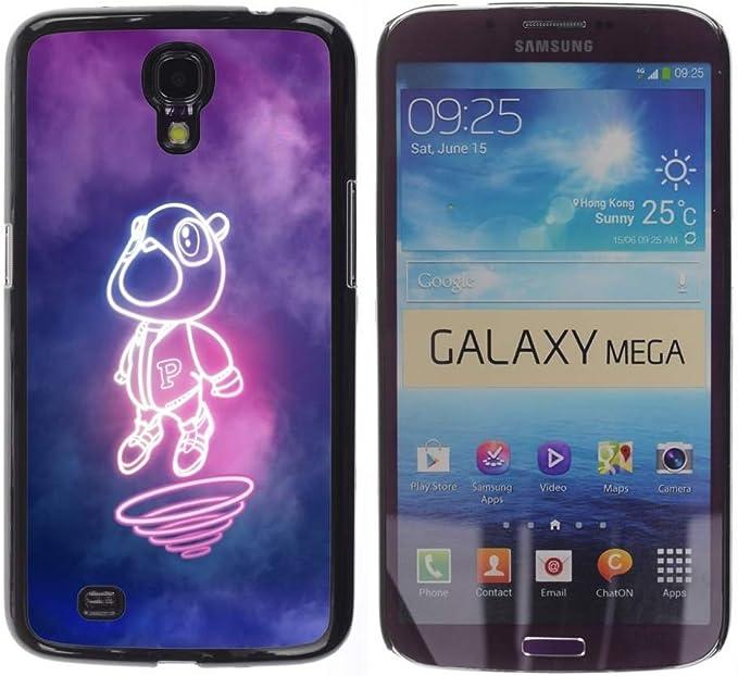 Opción de regalo/Slim carcasa SmartPhone de móvil para Samsung ...