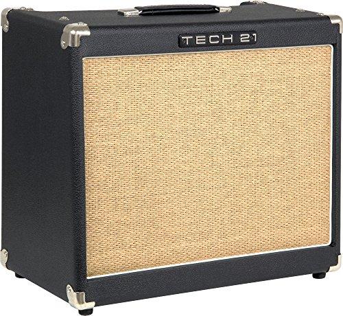 Tech 21 Power Engine 60 1x12'' 60-Watt Powered Cabinet by tech21