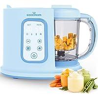 Amazon.es Los más vendidos: Los productos más populares en Batidoras, licuadoras y robots de cocina