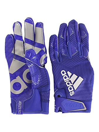 adidas adizero 5 star 8.0 American Football Receiver Handschuhe Design 2019