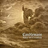 Tales Of Creation ( 2 CD Set ) by Candle...