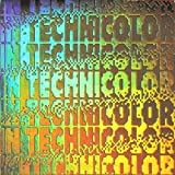 In Technicolor