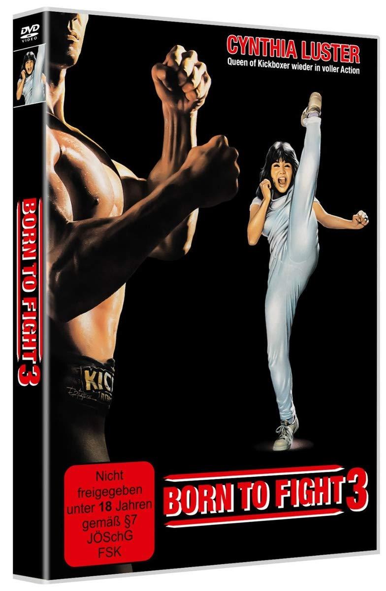 DVD/BD Veröffentlichungen 2021 - Seite 3 61AgkNyXSUL._SL1200_