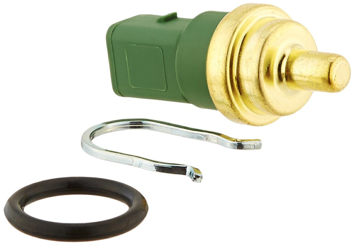 Standard Motor Products TS477 Coolant Sensor by Standard Motor Products
