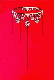 A rainha vermelha (Edição limitada de colecionador)