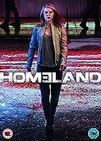 Homeland - Series 6