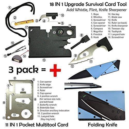 Buy survival tool