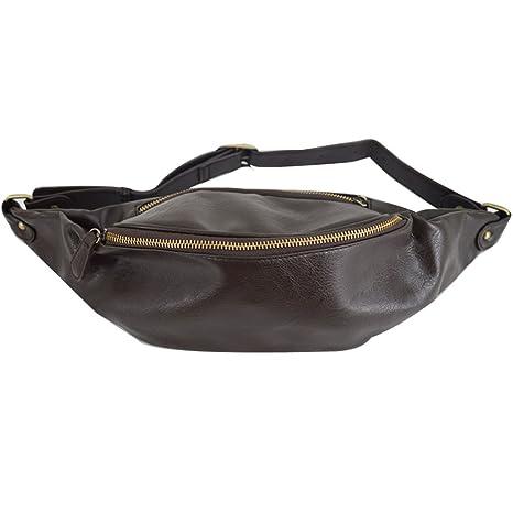 Fine Jewelry Litthing Fashion Women Men Fanny Solid Pack Waist Bag Sport Unisex Waistbag Belt Bag Mobile Phone Zipper Pouch Packs Belt