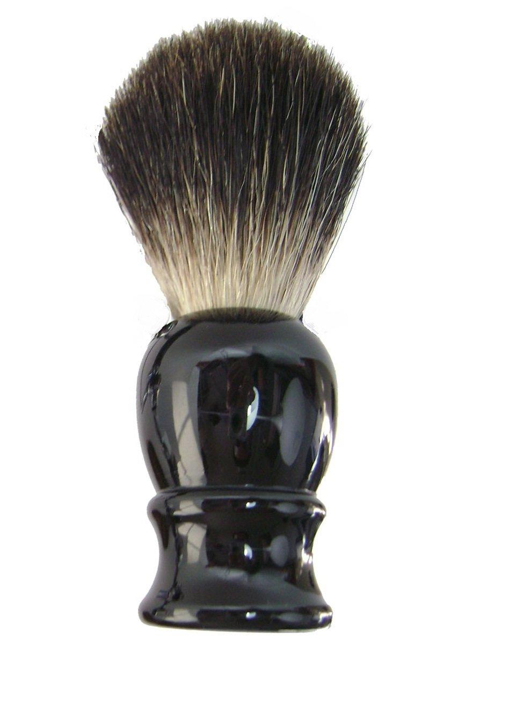 Dovo Straight Razor Soap Mug Brush Strop Paste 9 Pieces Shaving Set by Multiple Brands (Image #4)