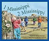 1 Mississippi 2 Mississippi, Michael Shoulders, 1585361887