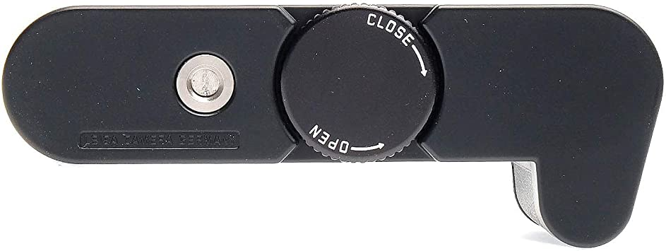 Leica 18766 product image 9