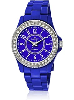 Womans Watch Radiant NEW Glitter Ra182205