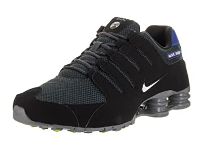 boys' grade school nike air max 2017 running shoes nz