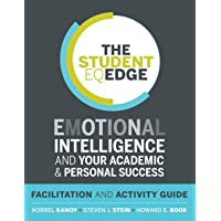 The Student Eq Edge: Facilitation and Activity Guide