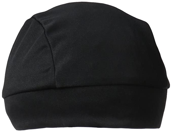bd2f14ed882 Amazon.com  Uncommon Threads Unisex Active Mesh Cap