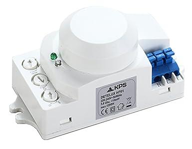 KPS 350400003 Detector