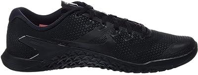 Nike Metcon 4 Mens Cross Training Shoes